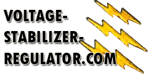 voltage-stabilizer-regulator.com